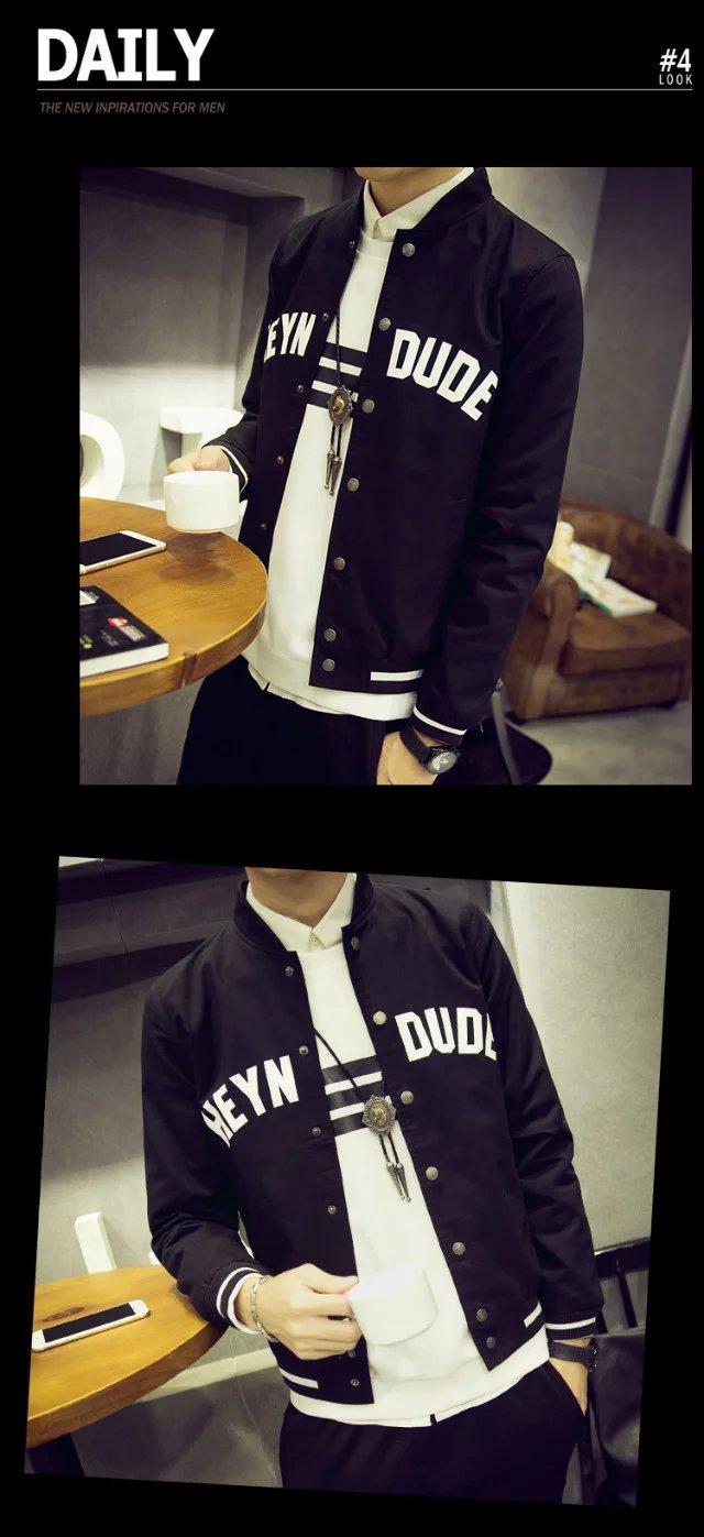 Thanh niên áo khoác nam mùa hè Hàn Quốc xu hướng kem chống nắng quần áo junior học sinh trung học đẹp trai scorpion thể thao áo khoác mỏng