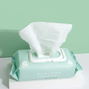 婴儿湿巾新生婴儿手口屁专用湿纸巾