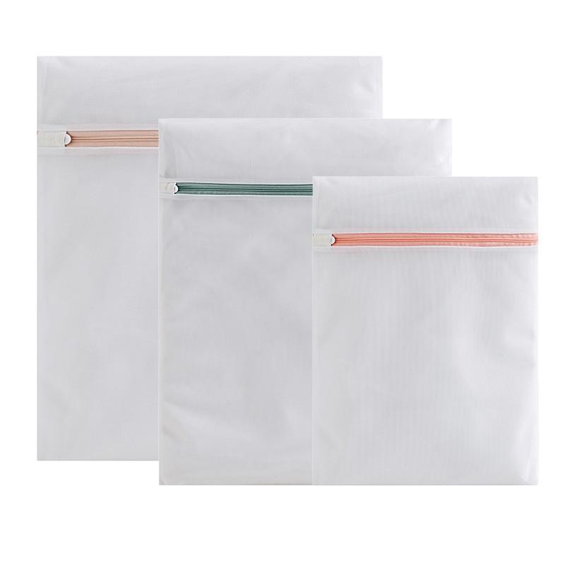 趣彩大号洗护袋洗衣袋专用防变形