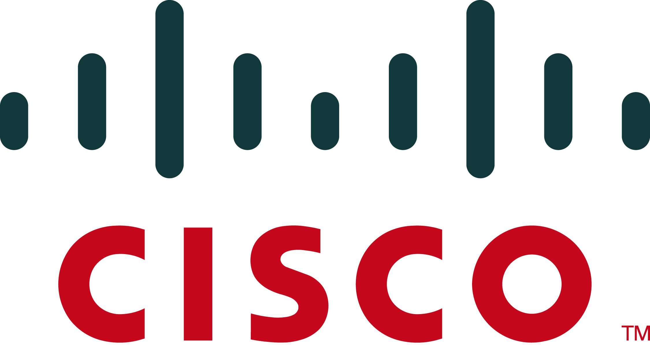 a description of cisco systems as a multinational company with many outlets around the world