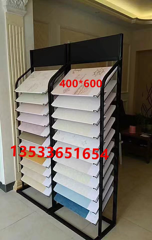 Cabinet Door Display Rack 400*600 Kitchen Cabinet Door Sample Model Display  Rack Solid Wood ...