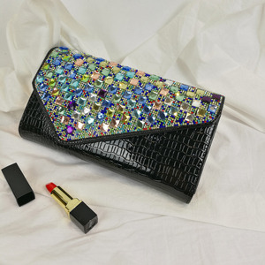 category/Handbags & Wallets/women bag hot hand evening bags new the chain the Appliques ...