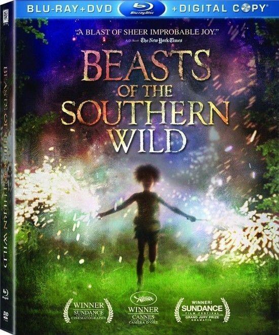 南方的野兽_[BT下载]南国野兽/南方的野兽 2012.1080p.BluRay.AVC.DTS-HD.MA.5.1-FGT 42GB ...