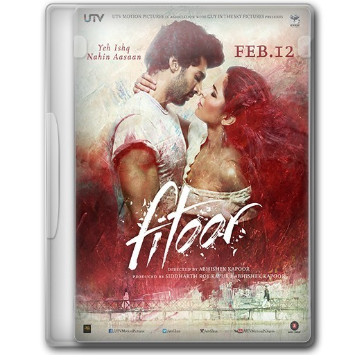 BT下载]远大前程Fitoor 2016 Untouched-BD50-AVC-ATMOS TrueHD