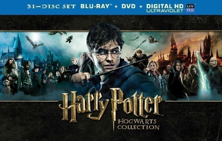 哈利波特1国语版免费_[bt下载][哈利波特系列剧场版8部合集].BluRay.720p.x264.AC3-CMCT.[国英 ...