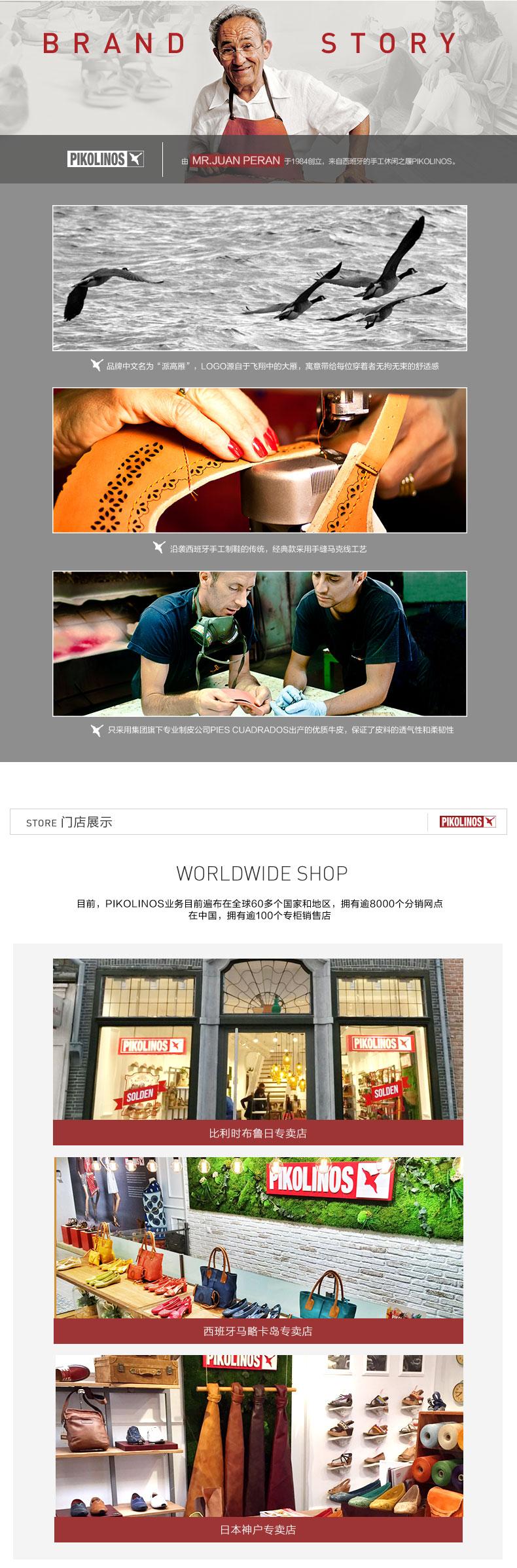 (8)门店展示和品牌.jpg