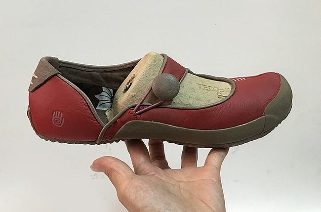 Мокасины, прогулочная обувь Teva Teva/too wow