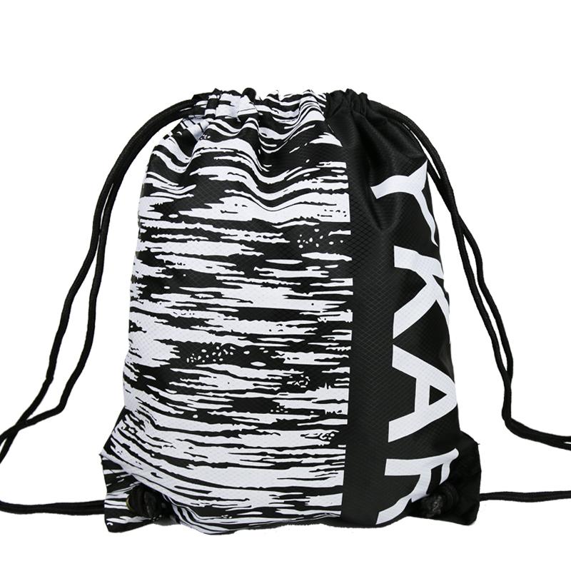 082563b0b237 USD 7.81  Custom children s drawstring drawstring backpack ...
