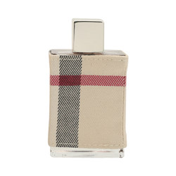 British Burberry Burberry imported perfume from London, fragrance and fragrance of flowers, lasting and fresh and fragrant 50ml