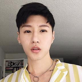 Zach Choi彩脆哥