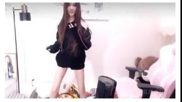 虎牙婷儿大跳热舞857,视频直播内容劲爆!