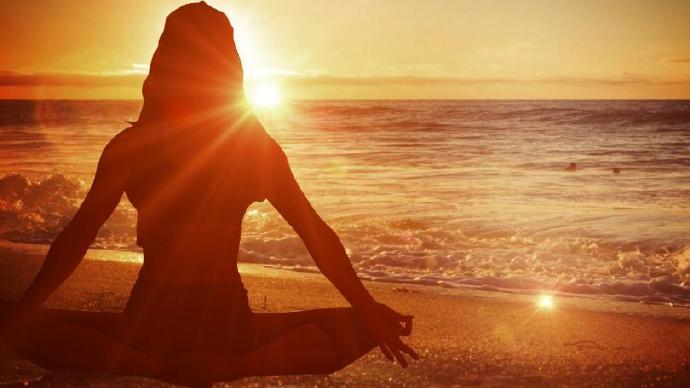 研究:ASMR冥想可能对失眠,焦虑有帮助