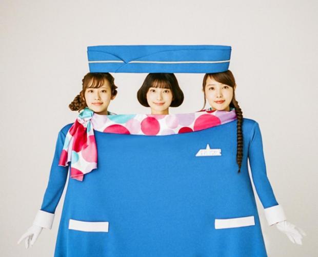 日本声优版ASMR歌曲将举办发售