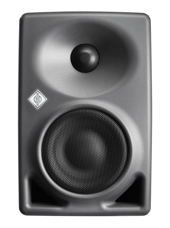 Đức Neumann KH80 DSP 5 inch ghi âm màn hình phòng thu loa đơn - Loa loa