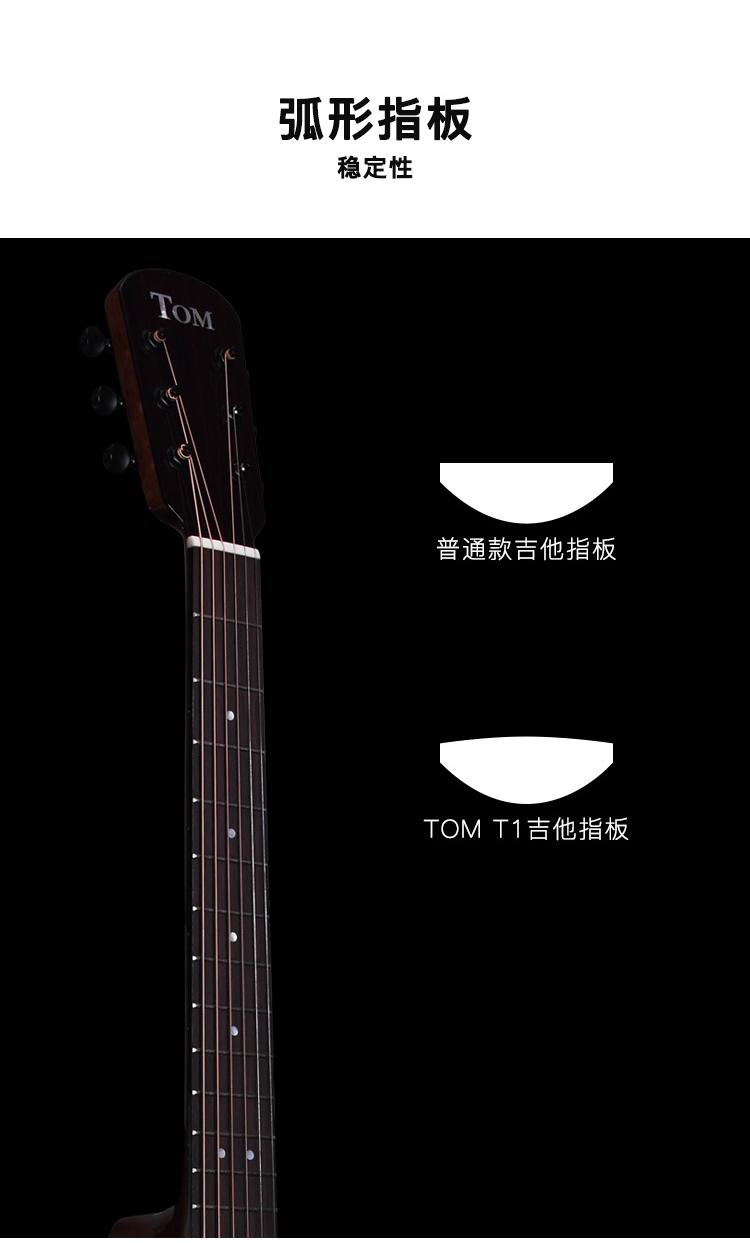 GS-T1R(图12)