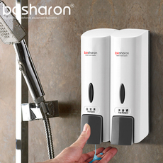 Дозатор для жидкого мыла Bosharon