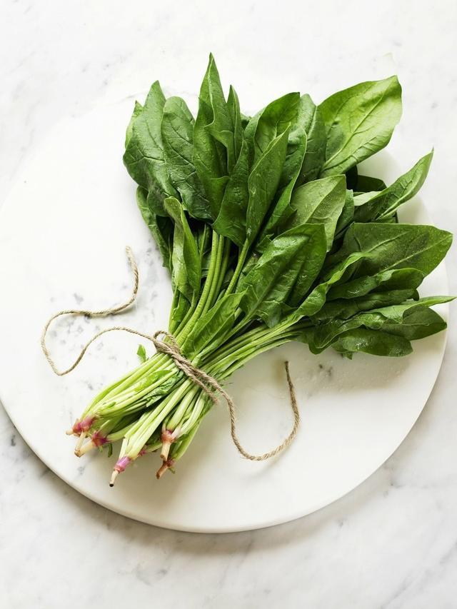 这6种蔬菜必须要焯水,今天知道原因了!