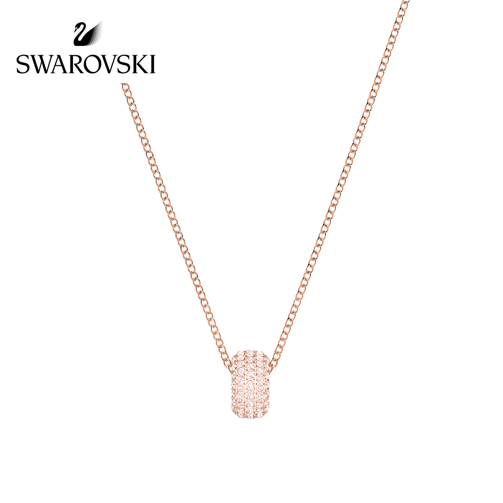 Swarovski stone elegant temperament necklace female clavicle chain swarovski stone elegant temperament necklace female clavicle chain jewelry hundred matching gifts for girlfriend aloadofball Gallery