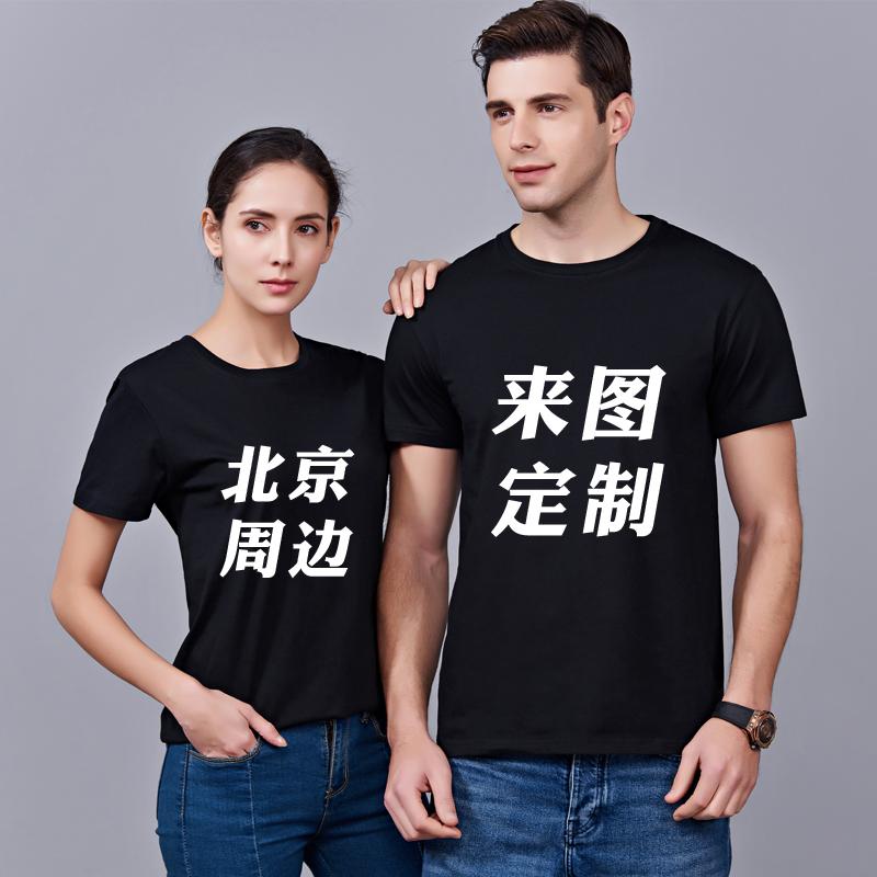 Vivi.shu 自留 外贸钉珠人字拖
