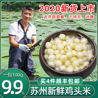 Xu Wang 2020 Suzhou beheaded meters fresh frozen particles 100g Mainz achiral stripping Gorgon