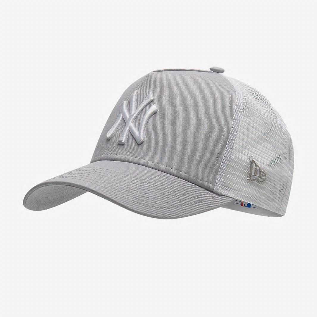 [Hoàng hôn] MỚI ERA New York Yankees Mũ thể thao giải trí 12285469 - Mũ thể thao
