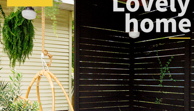 末末家摩洛哥糖果釉小花砖厨房阳臺花片北欧復古化妆室墙地瓷砖详细照片