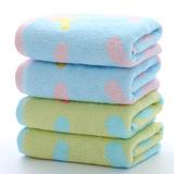 Золото нет волос полотенце 4 картридж хлопок домой омо полотенце для взрослых мыть сгущаться мягкий абсорбент оптовая торговля бесплатная доставка