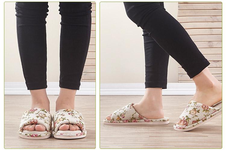 居家地板拖鞋4款再修改4.1_13.jpg