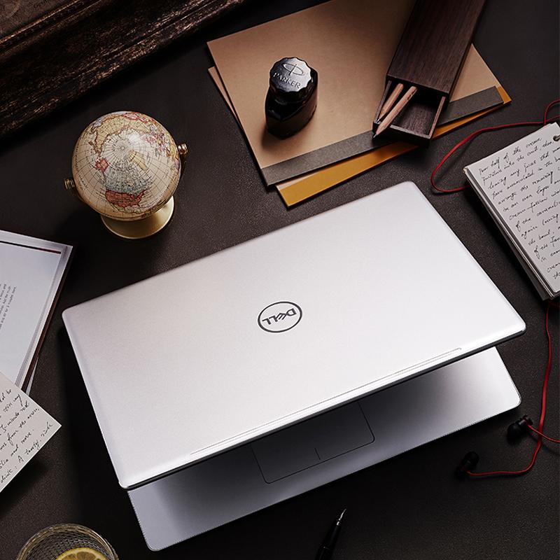 0点开始 Dell 戴尔 燃7000 pro 15.6寸笔记本电脑(i5-8265U/8G/256G/MX250 2G独显)¥4799史低