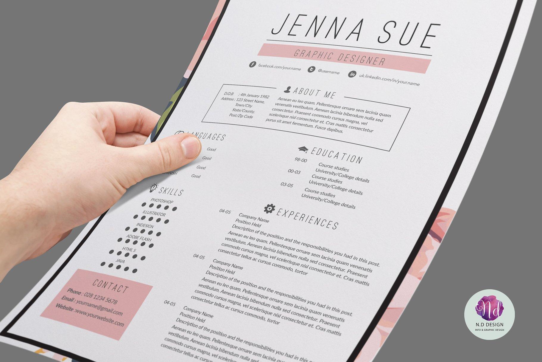 2-papers-1-8.jpg