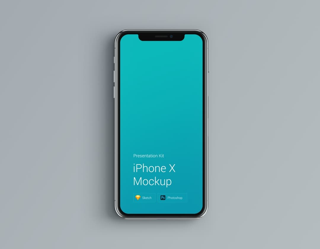 iphone-x-04-1.jpg