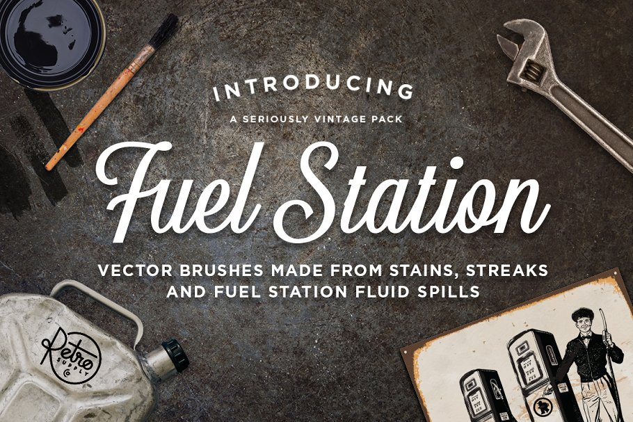 fuelstation-zoom-.jpg