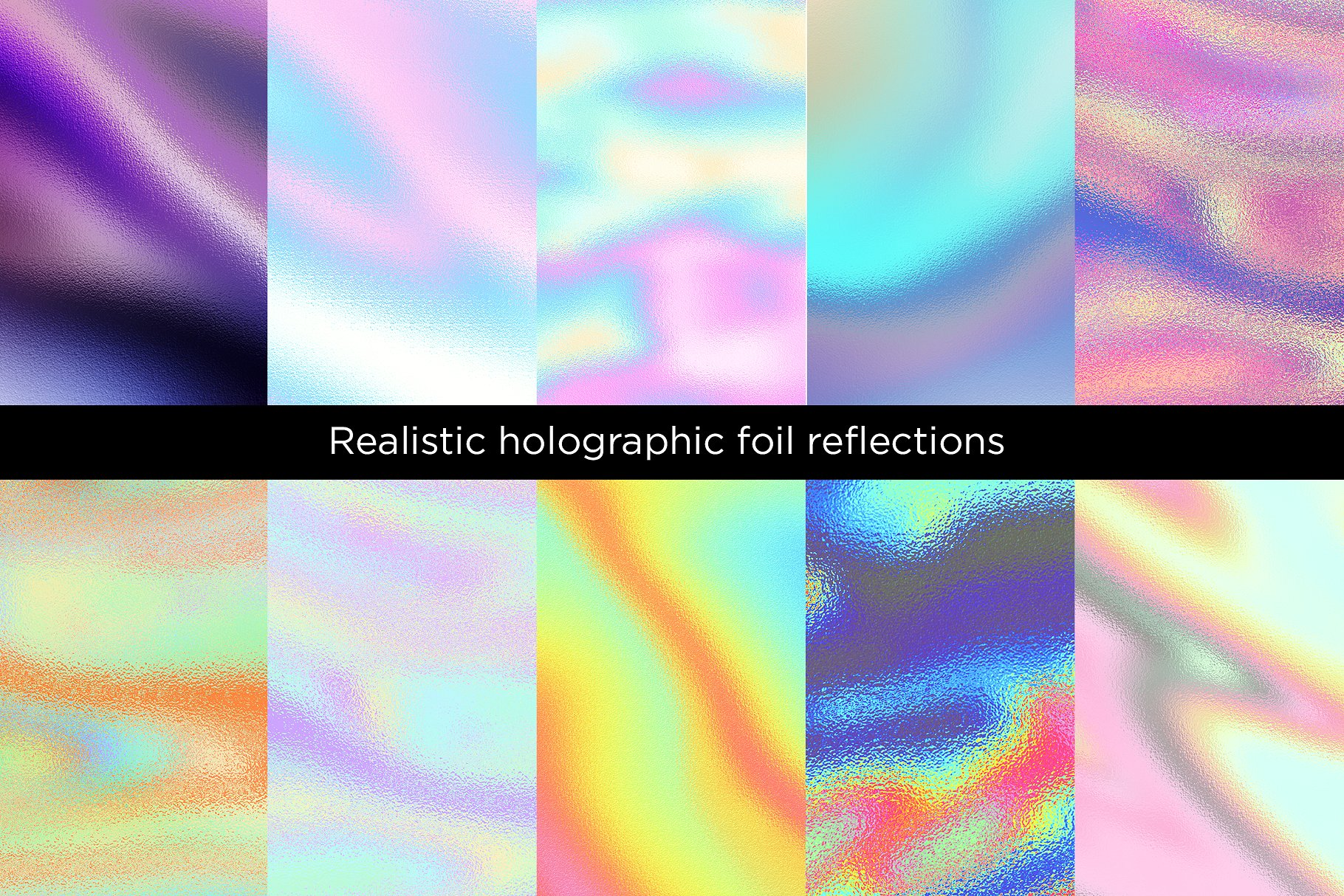 holofoil-holographic-textures2-.jpg