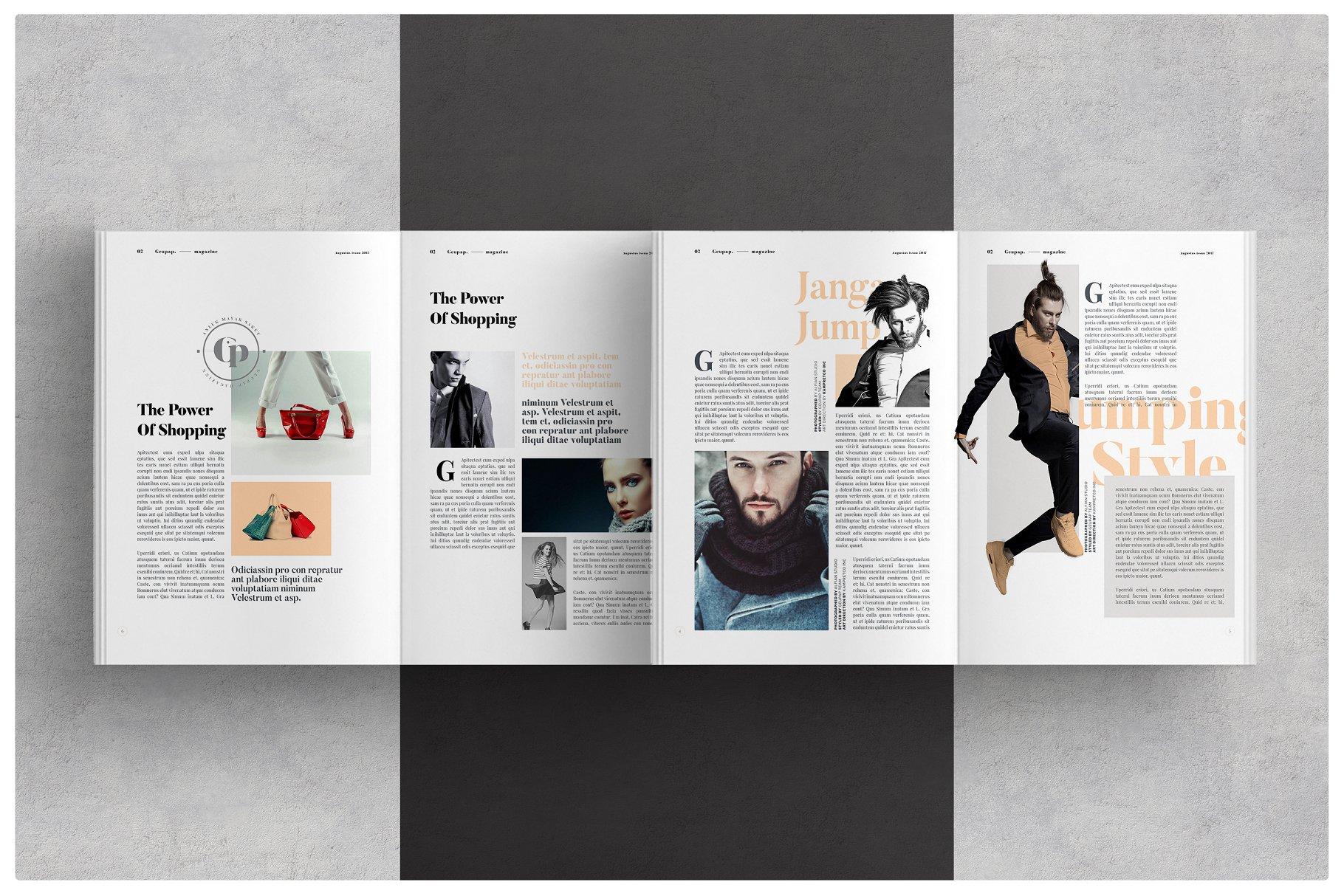 magazine-cover-1-8.jpg