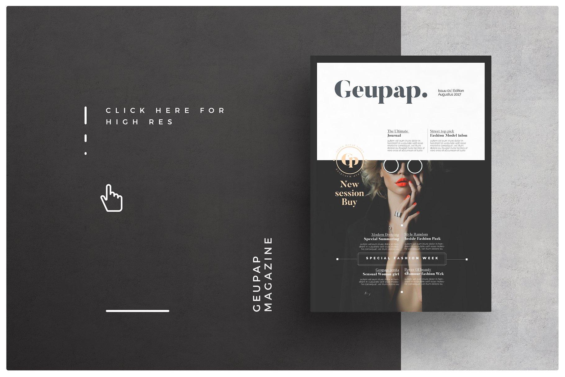 magazine-template-1-1.jpg