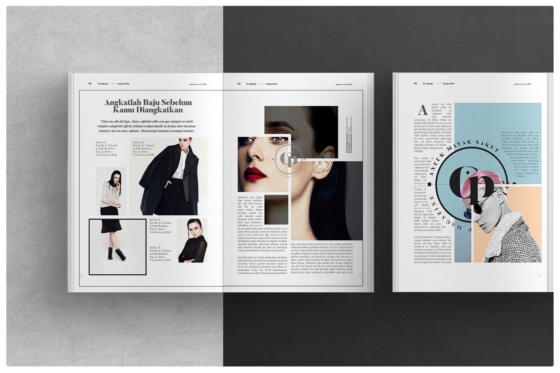 magazine-design-templatepsd-.jpg