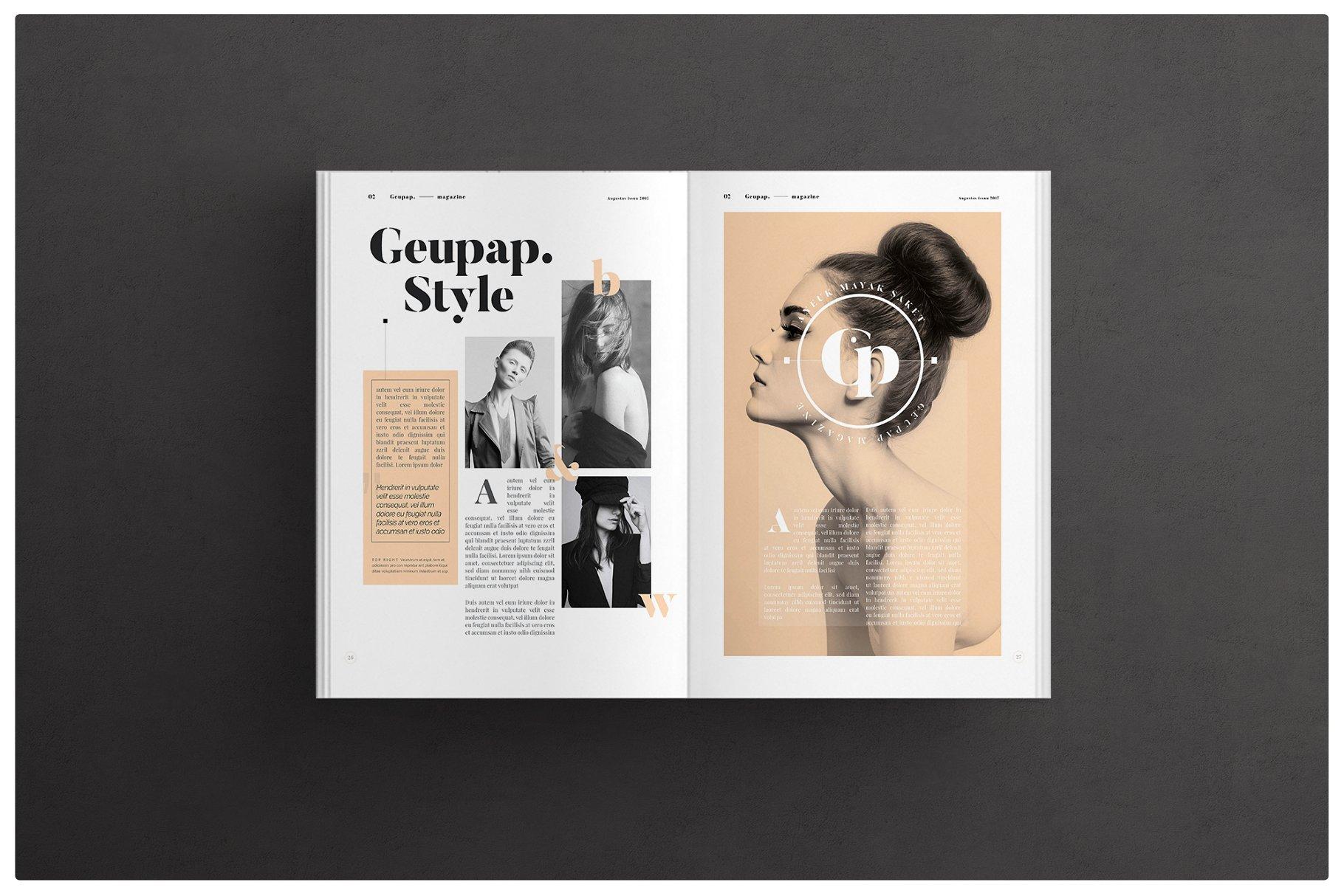 magazine-cover8-1-3.jpg