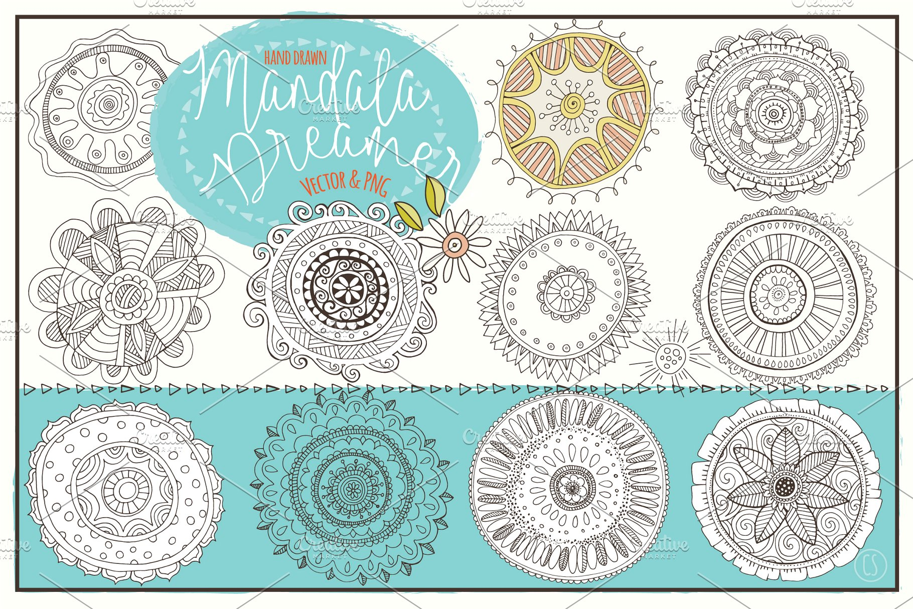 cstep_mandala-dreamer-clipart-illustrations-04-1.jpg
