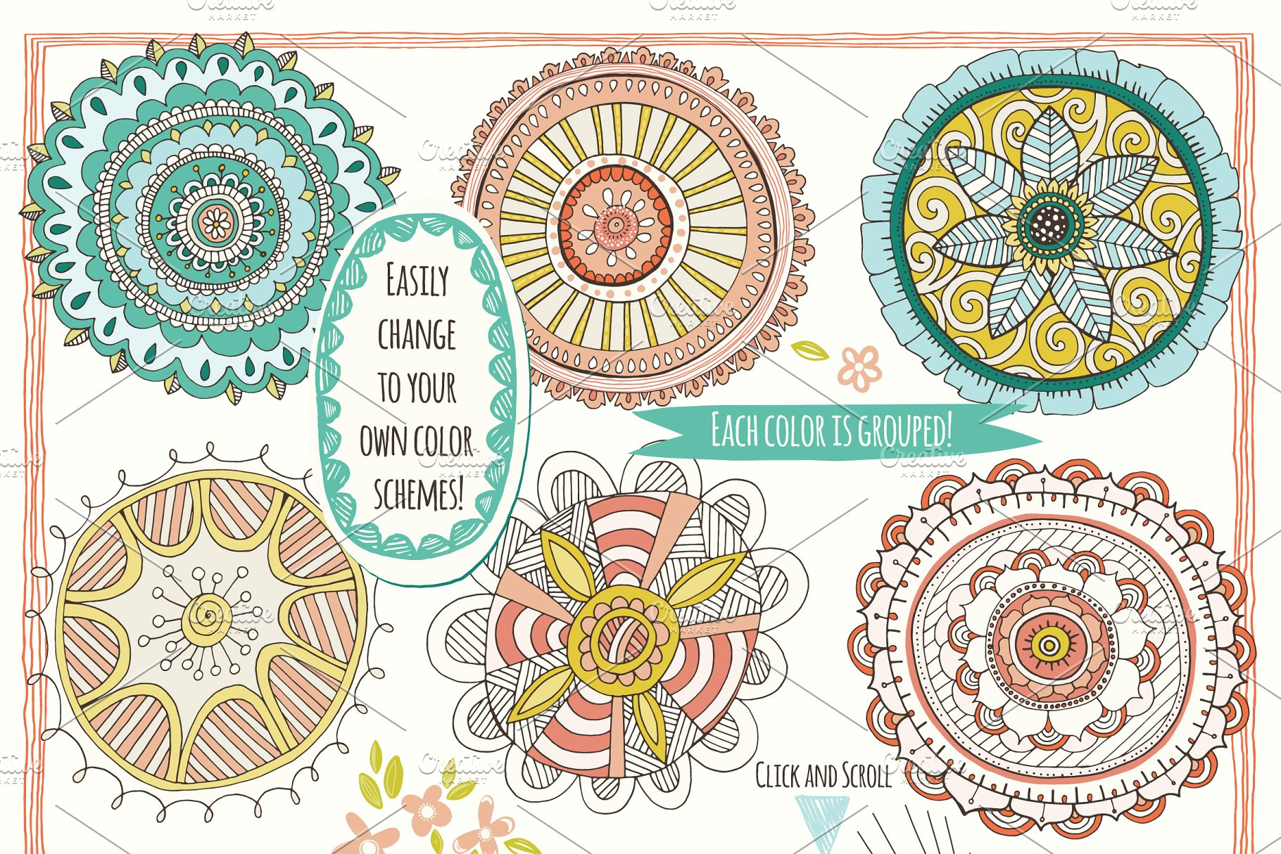 cstep-mandala-dreamer-clipart-illustrations02-.jpg