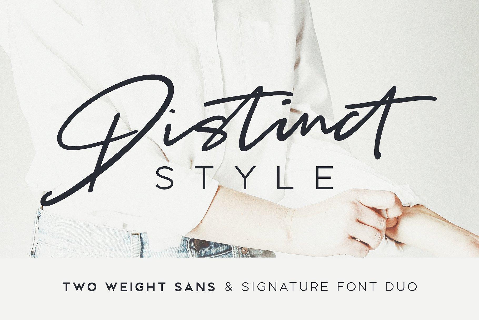 distinct-style-.jpg