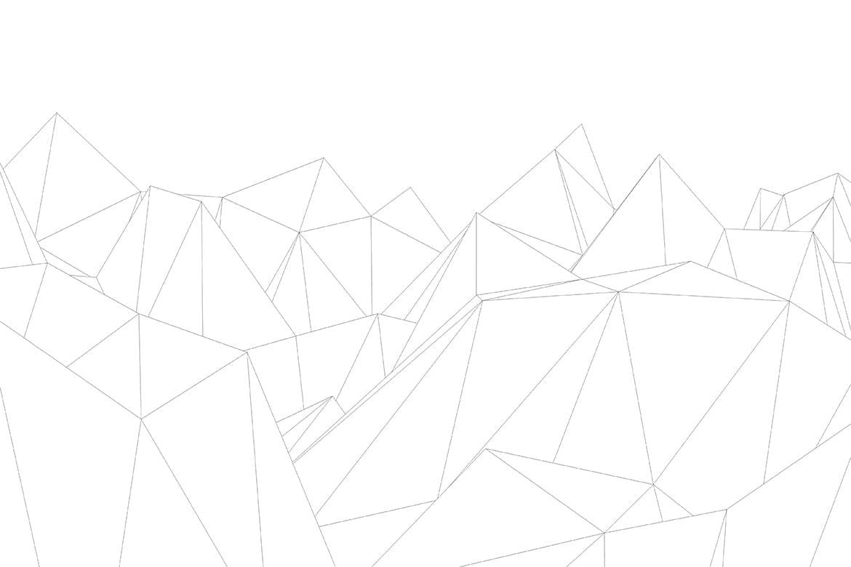 50cf3b85-3fad-4c39-96bd-f33cf4b8ec0e.jpg