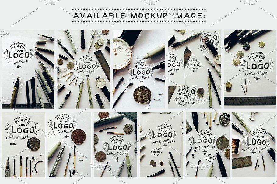 hand-lettering-logo-mockups-4-.jpg