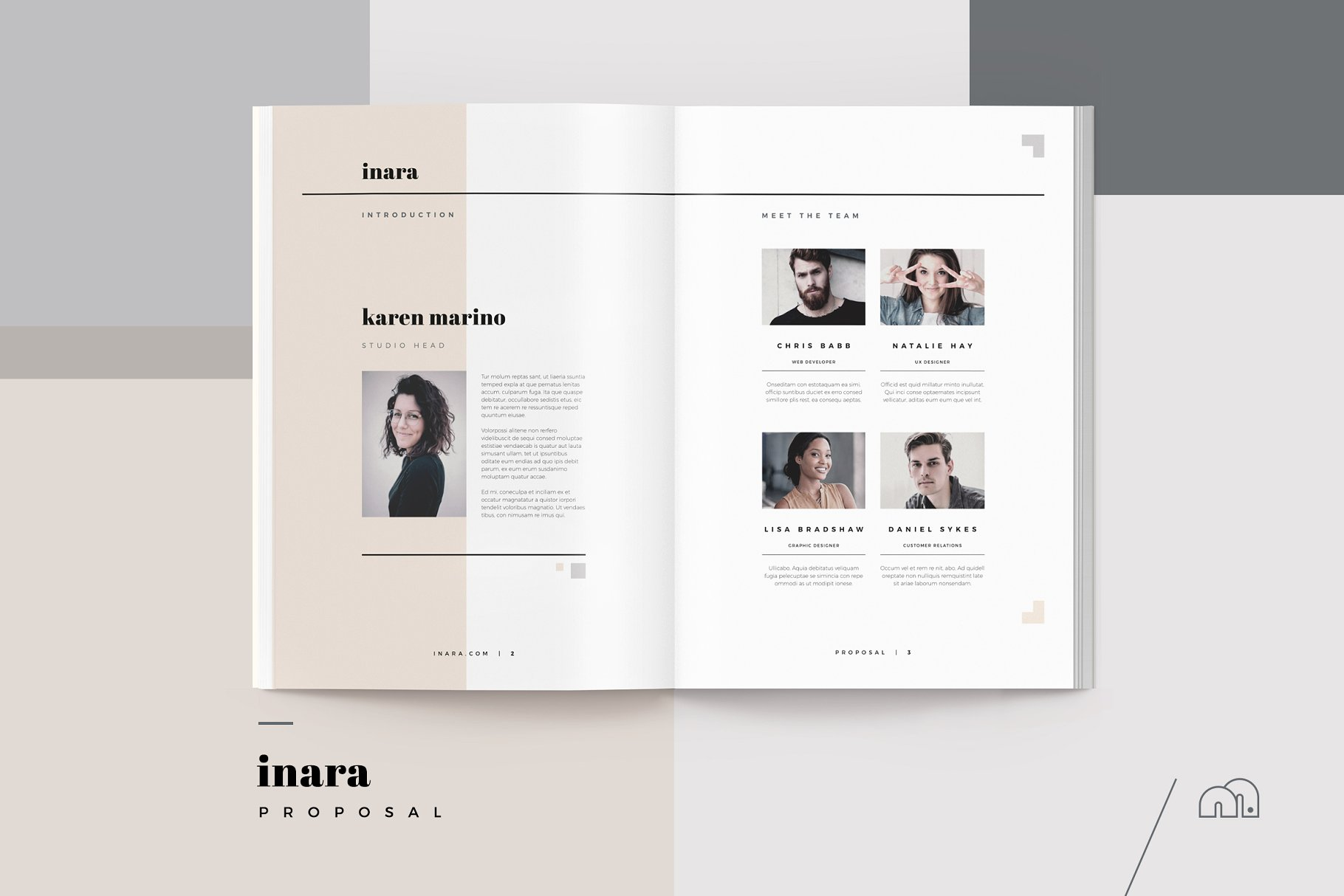 proposal-inara-preview-2-.jpg