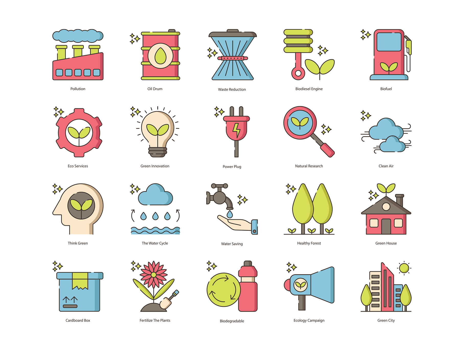 ecology-icons-ui8-detail-image-3_1544766186459.png