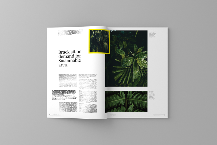 garden-and-leaves-magazine-template-4.png