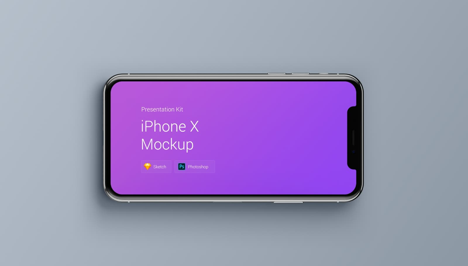 iPhone-X-preview.png