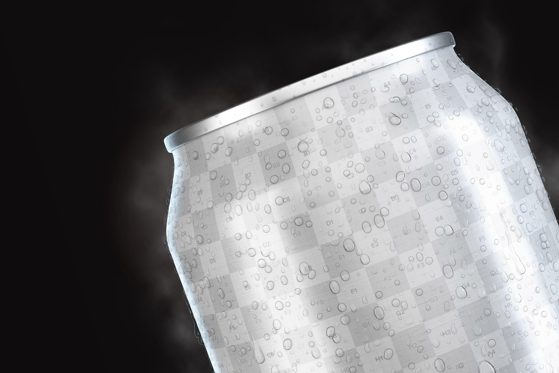 soda-can-355ml-mockup-06-features.jpg