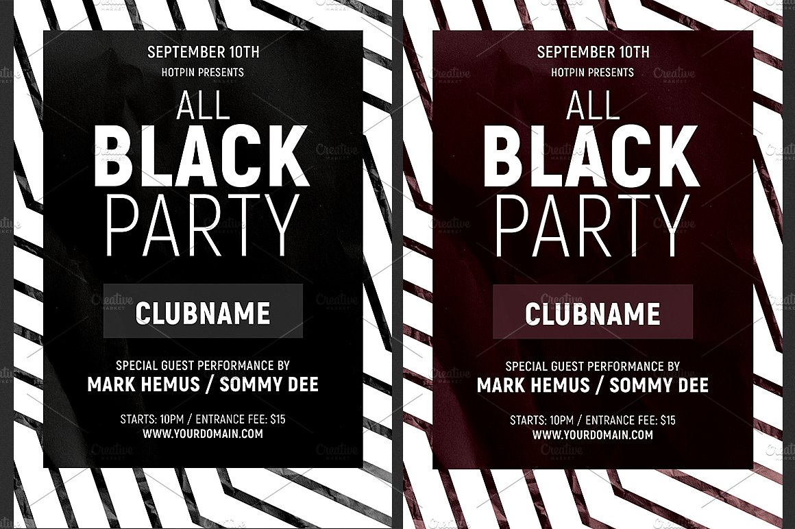 all-black-party-flyer-template-1-1.jpg