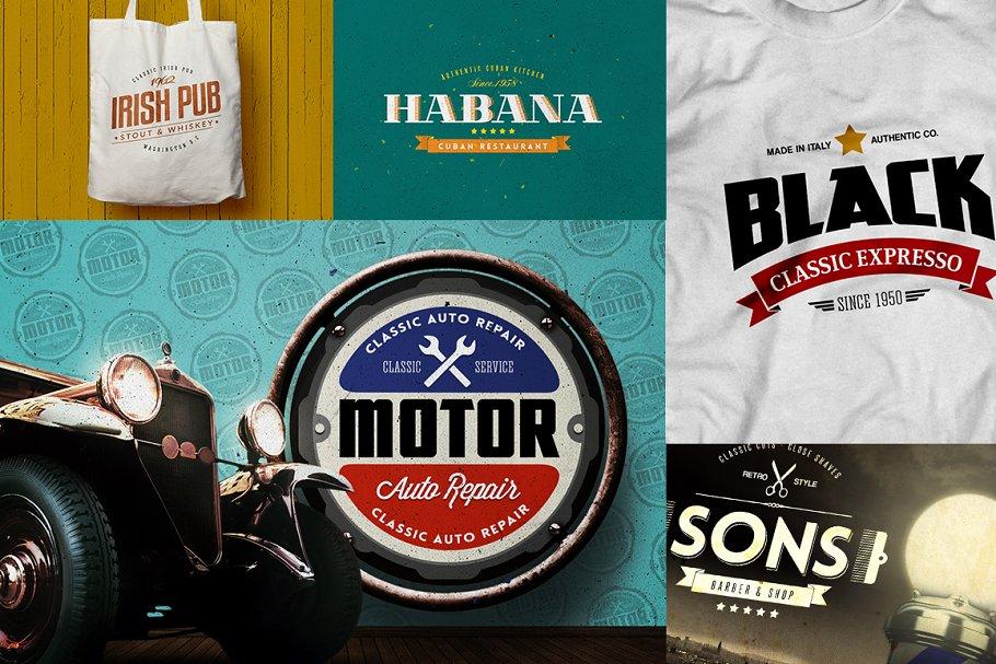retro-vintage-logo-templates-v1-1-easybrandz-.jpg