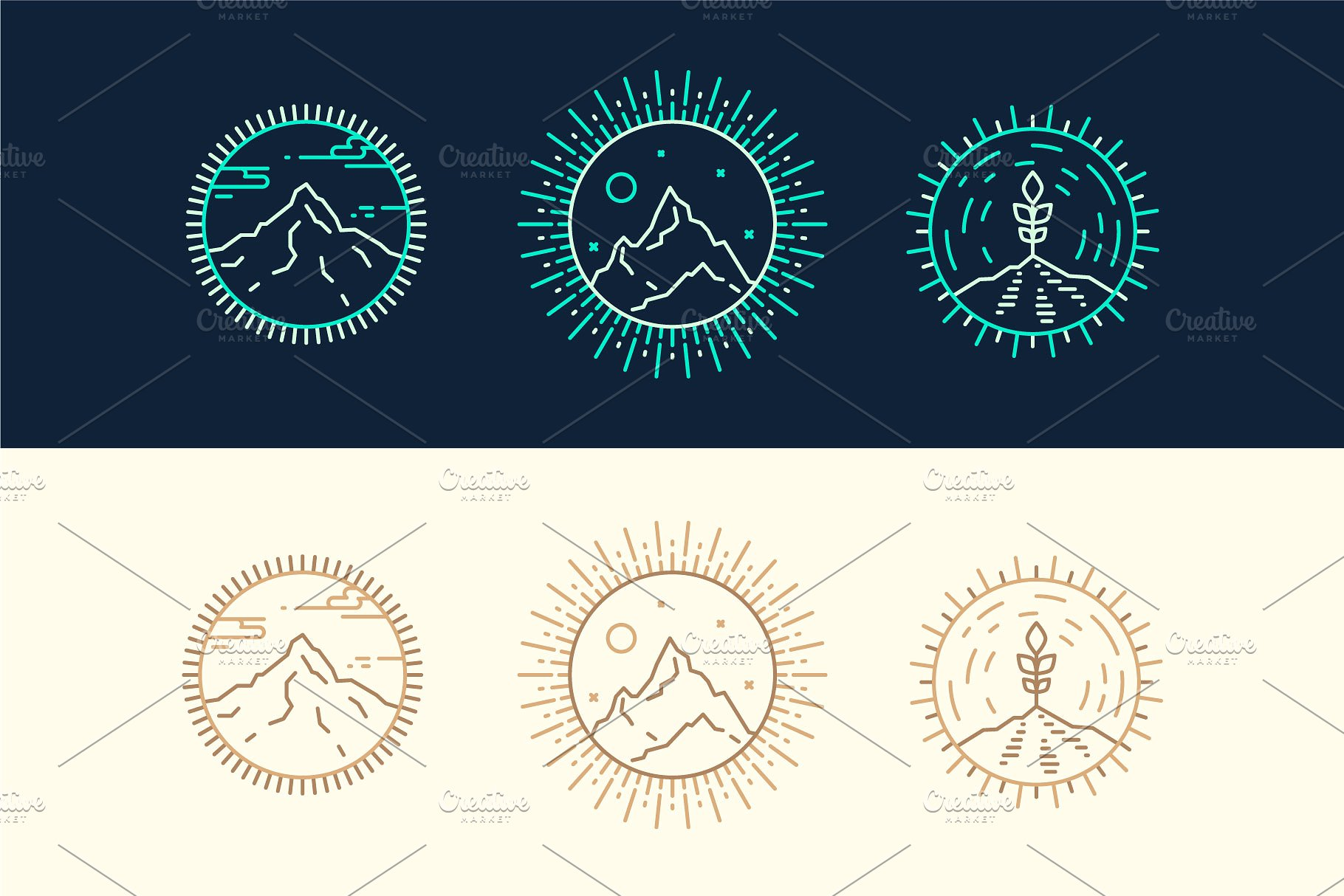cover-mountain-logotypes-004-.jpg